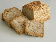 Brot des Monats - Bäckerei Heger - Immenstaad