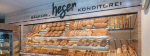 heger filialen header - Bäckerei Heger - Immenstaad