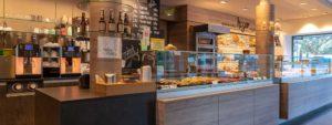 heger kontakt header - Bäckerei Heger - Immenstaad