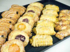 Partyservice Süßgebäck - Bäckerei Heger - Immenstaad