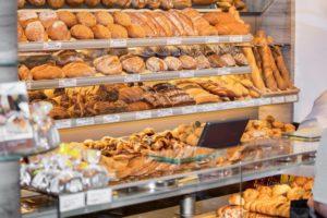 heger sortiment header - Bäckerei Heger - Immenstaad